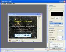 Opticstar Driver Download For Windows 10