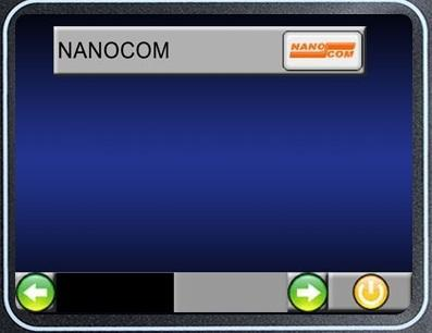 INTRODUCING THE NANOCOM EVOLUTION - PDF