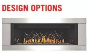 NAPOLEON FIREPLACES - PDF