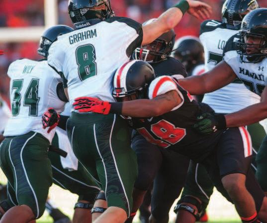 2014 OREGON STATE FOOTBALL MEDIA GUIDE TABLE OF CONTENTS PDF  for cheap
