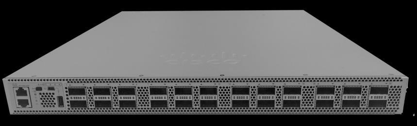 Next Generation High Availability in Campus - PDF