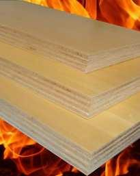 4mm Plywood Packers pack of 10  100mm x 100mm 6mm  9mm or 12mm