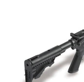 DPMS CANADIAN ACCESS TO FIREARMS & OTHER RELATED ITEMS  Vol