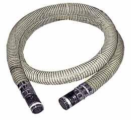 Thermoplastic 72 3//8 I.D high Pressure Hose 3//8 Female Flare x 1//2 Female Flare Cavagna Group 50-A-190-0024 Hose Assembly 350 psi Maximum Pressure 3//8 I.D high Pressure Hose 3//8 Female Flare x 1//2 Female Flare 72