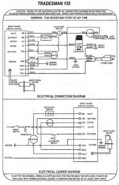 PPR Tech Resources - PDF M A Reddy Heater Wiring Diagram on