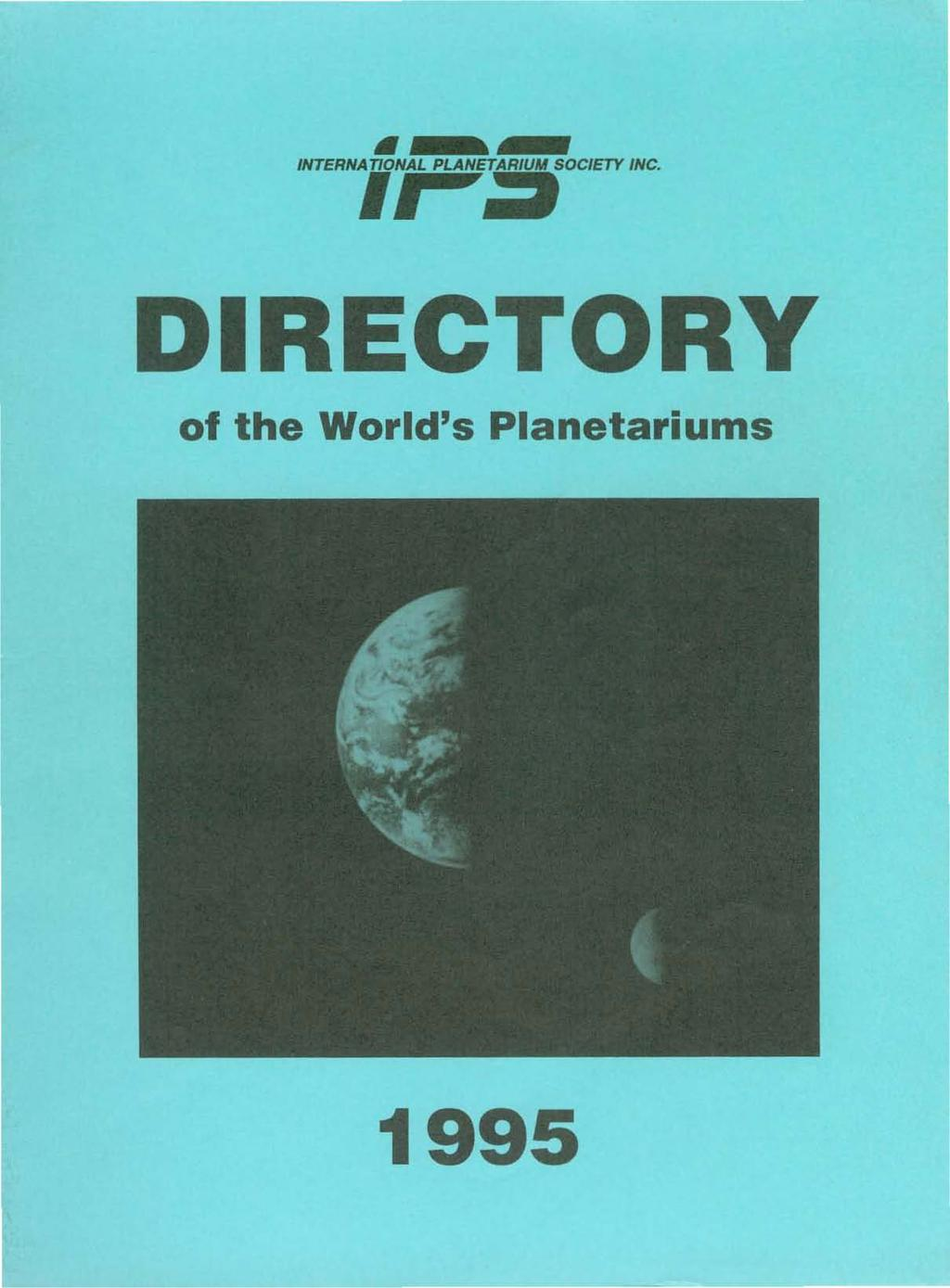 Intern1f50ciety Directory Of The Worlds Planetariums Pdf - Modern-white-interior-house-in-kharkov-by-vladimir-latkin
