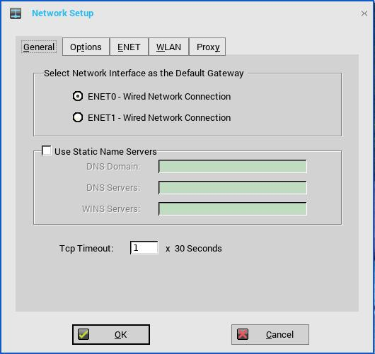 Dell Wyse ThinOS  Version Administrator s Guide - PDF