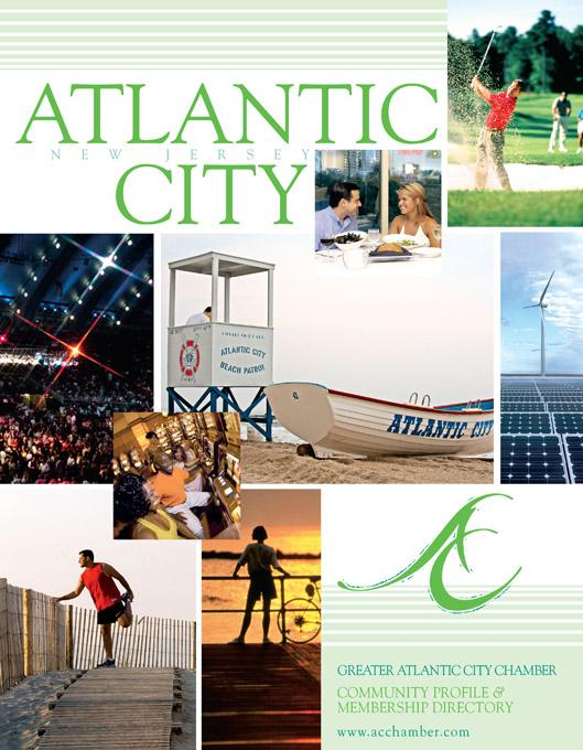 To learn more about enjoying the good life in Atlantic County