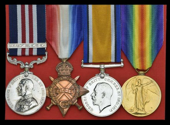 4th regiment of the dragons gold elite tank medal steroid use statistics