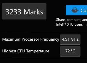 GIGABYTE AORUS Z390 Guide to Overclocking Intel 9000 series