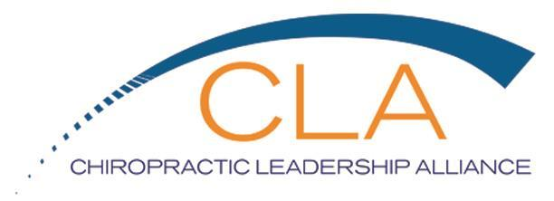 Image result for CLA insight logo