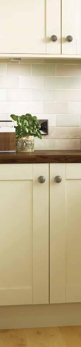Kitchen Ranges Bring Your Perfect Kitchen To Life Pdf Free Download