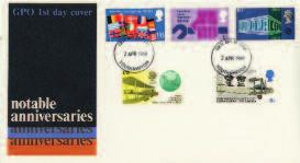 Enthusiastic Oman 1978 25th Anniversary Coronation Elizabeth Ii Used 2r Stamps Middle East