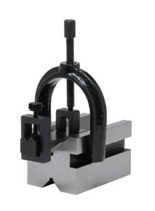 Stainless Steel Ampg Z1009 Height Gage Attachment