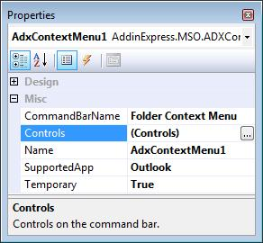 Add-in Express NET  Add-in Express 2009 for Microsoft Office