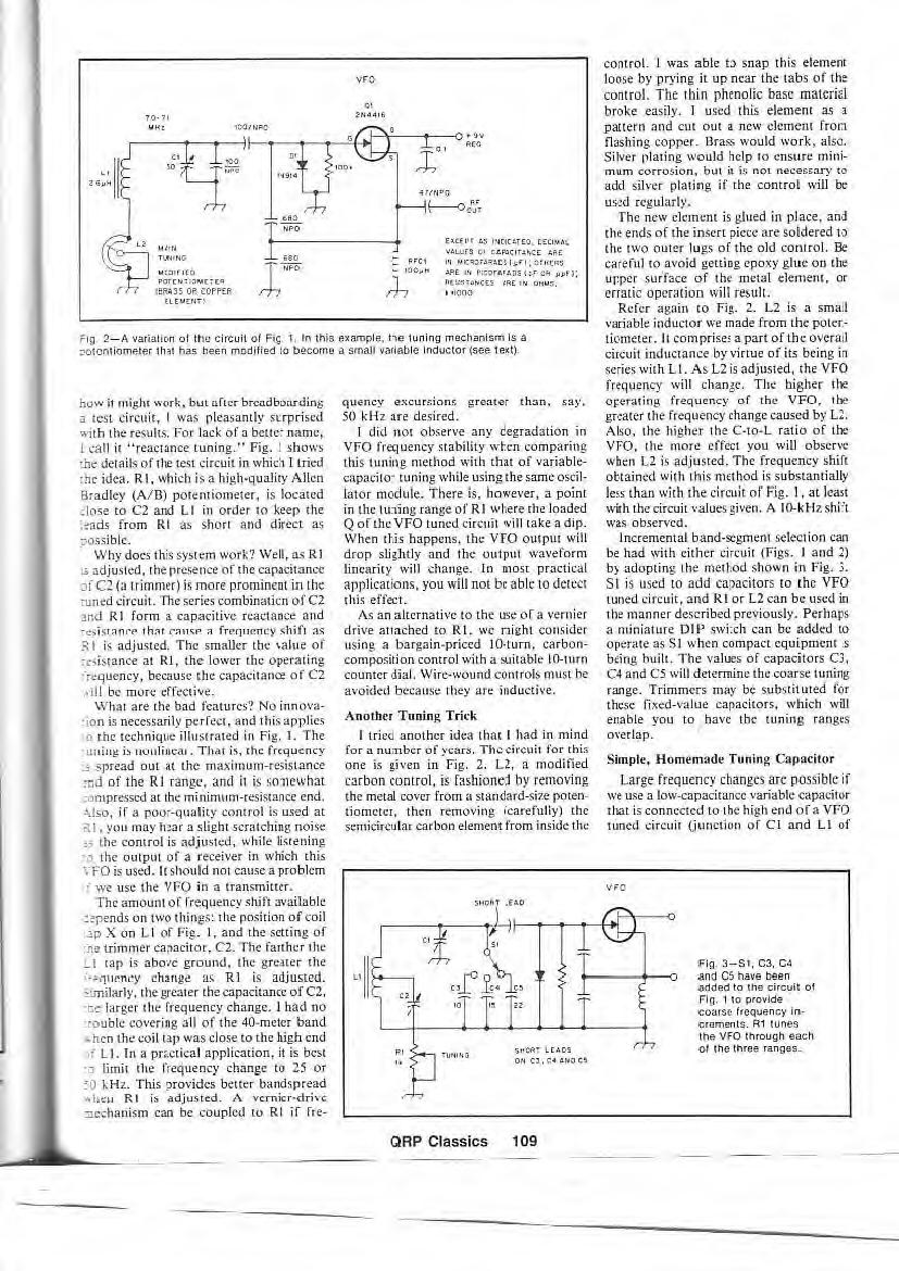 Simple Short Circuit Diagram 12vis 12v Inverter Circuit Diagram Free