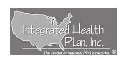 HEALTH PLAN LIST AND FEE SCHEDULE - PDF