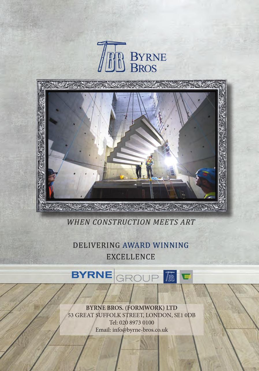 THE CONCRETE SOCIETY INDUSTRY SOURCE BOOK 20TH EDITION   PDF Free ...