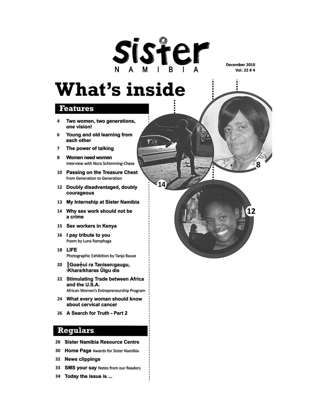 WOMEN S STUDIES LIBRARIAN FEMINIST PERIODICALS A CURRENT LISTING OF