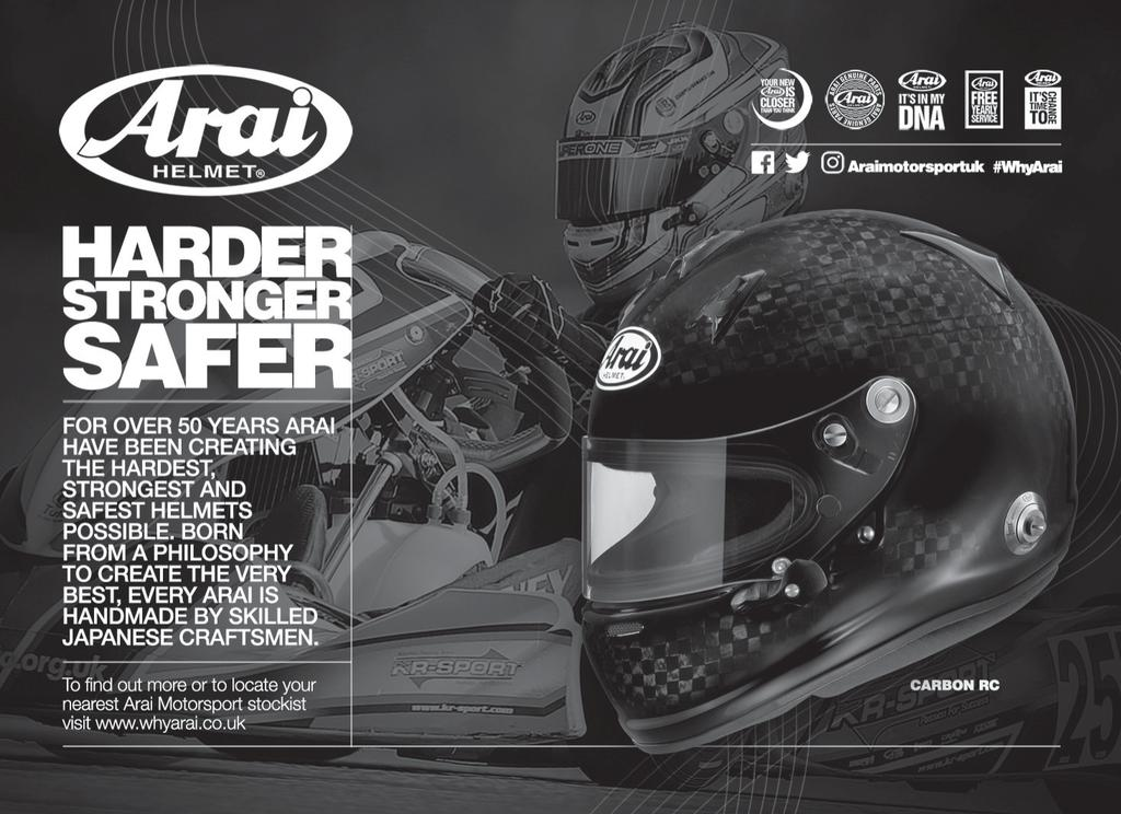 Karting UK Yearbook PDF