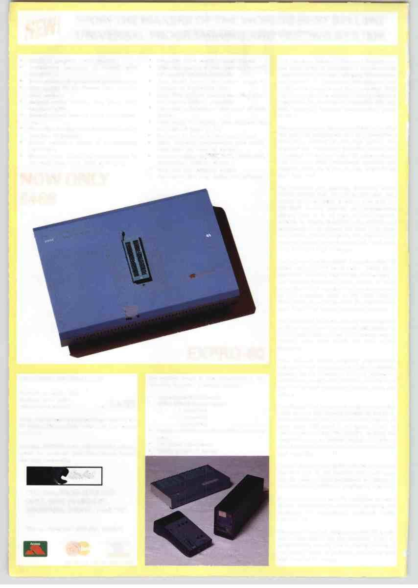 Bowu 500mhz 2 Port Svga Vga Switch Box 2 Input 1 Output Computer Tv Box Share A Monitor Hdtv Projector With Ir Remote Control Elegant Appearance Back To Search Resultscomputer & Office