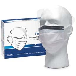 maxill disposable mask