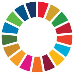 The UN's global indicator framework helps nations measure their progress toward achieving these targets, and our KPIs help us assess whether companies are doing their part.