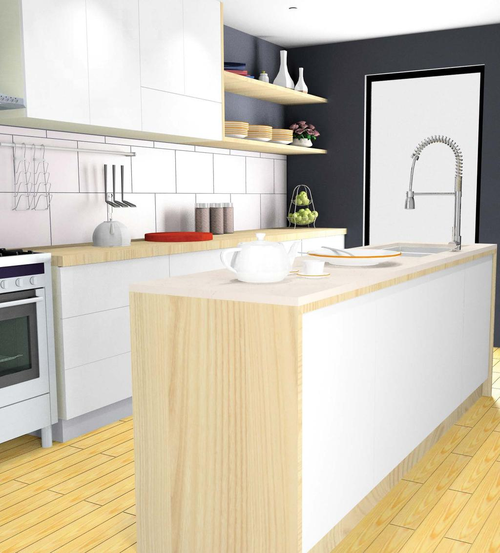 Sell More Kitchens With Powerful 3d Software Pdf Free Download