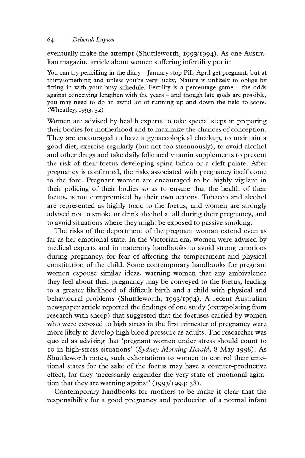 Risk And Sociocultural Theory Pdf Free Download Kip kinkel is practical, down to earth with strong ideas about right and wrong. docplayer net