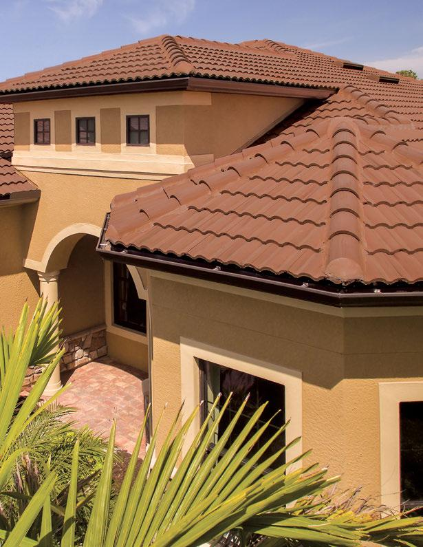 Boral Roofing Build Something Great Lake Wales Florida Concrete Roof Tile Collections Pdf Free Download